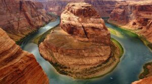 Things You Must Know (Grand Canyon): First Time Traveler Guide