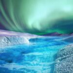 Where to See Northern Lights (Best Igloo Trip From India)