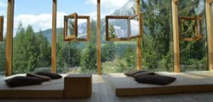 Most Affordable & Superlative 5 Star Hotels in Manali