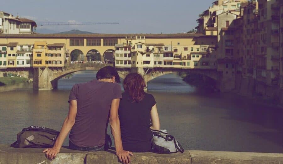 Places to visit on a Day Trip to Florence from Rome