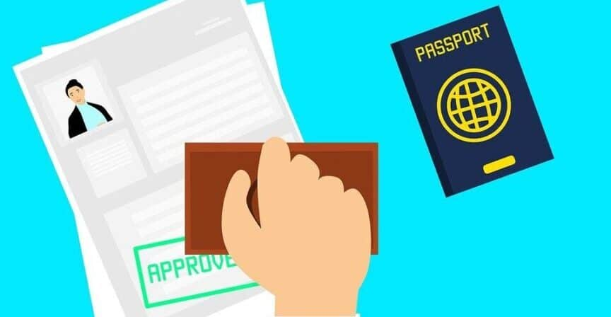 Is Thailand visa on arrival free for Indian? Trip Cost & Visa Process
