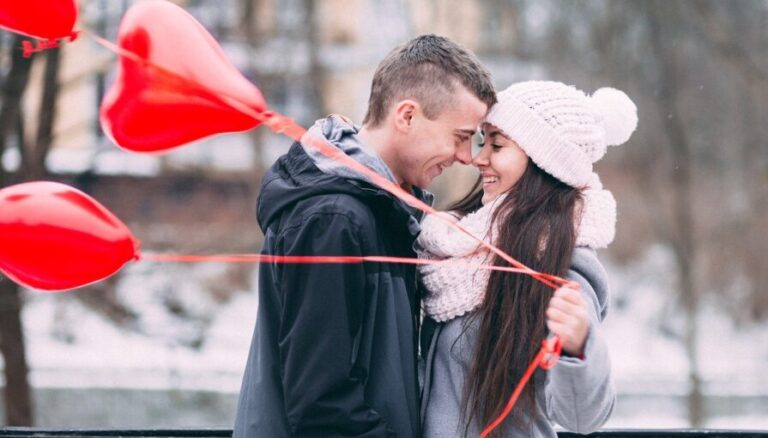 Cute Couple Goals Relationship Guide To Make Your Relationship Stronger, Faithful & Healthier