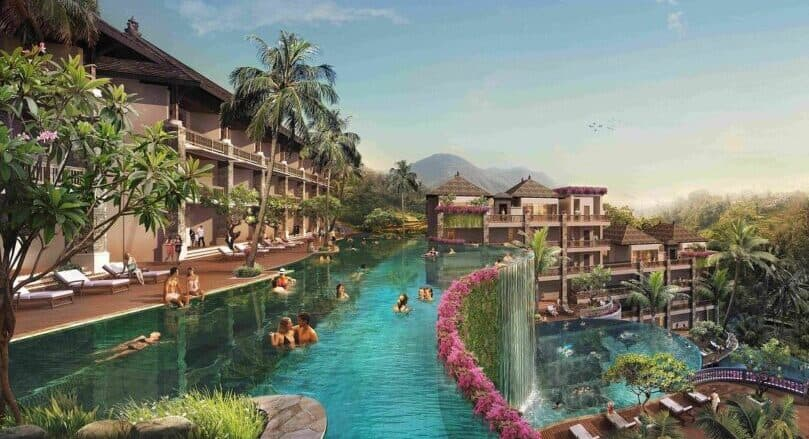 WHERE IS BALI – A GUIDE FOR FIRST TIME VISITORS
